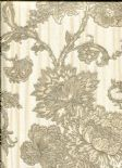 Bellissimo VI 6 Wallpaper 2768-3228 By Brewster Fine Decor